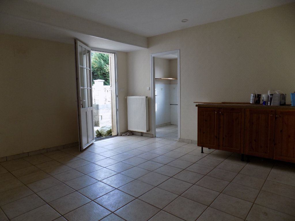 Maison à vendre 6 180m2 à Allonne vignette-14