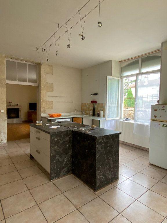 Maison à vendre 4 150m2 à Mazières-en-Gâtine vignette-6