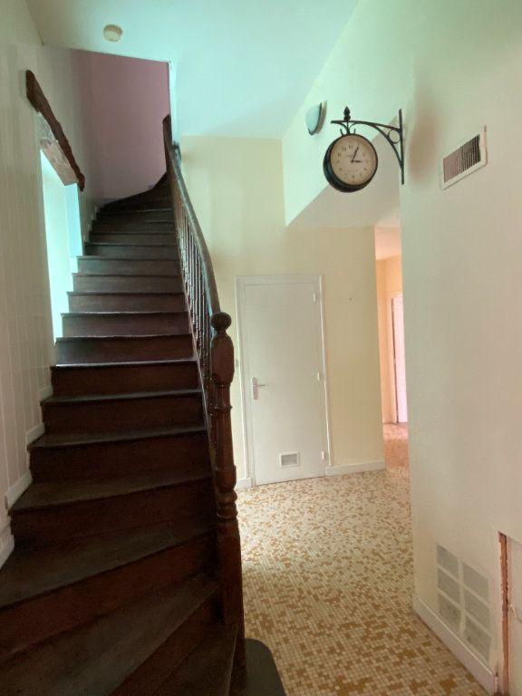 Maison à vendre 4 150m2 à Mazières-en-Gâtine vignette-10