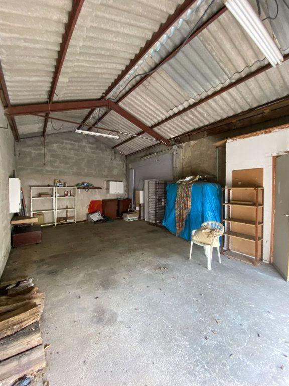 Maison à vendre 4 150m2 à Mazières-en-Gâtine vignette-15