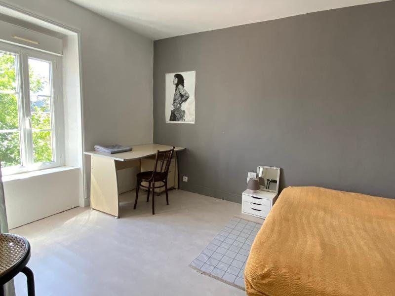 Maison à vendre 5 130m2 à Parthenay vignette-6