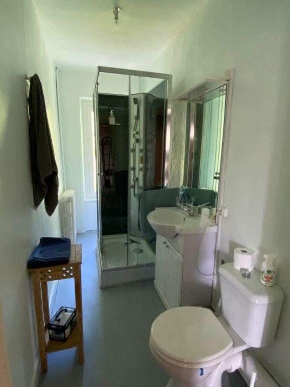 Maison à vendre 5 130m2 à Parthenay vignette-8