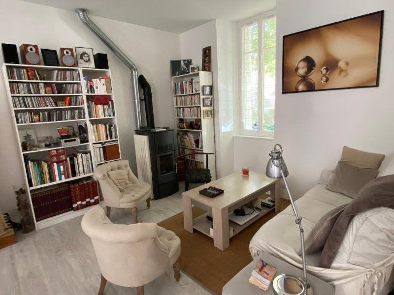 Maison à vendre 5 130m2 à Parthenay vignette-13