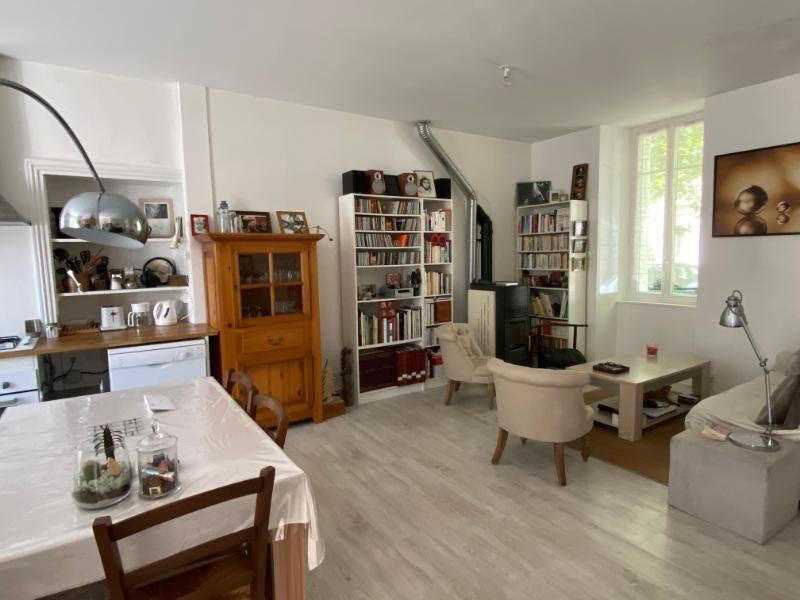 Maison à vendre 5 130m2 à Parthenay vignette-14