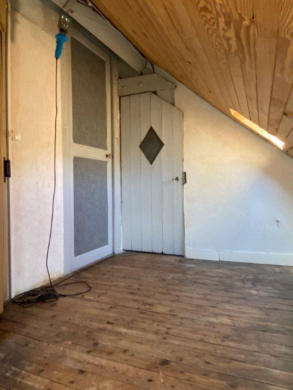 Maison à vendre 5 130m2 à Parthenay vignette-15