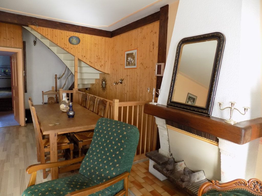 Appartement à vendre 4 130m2 à Parthenay vignette-13