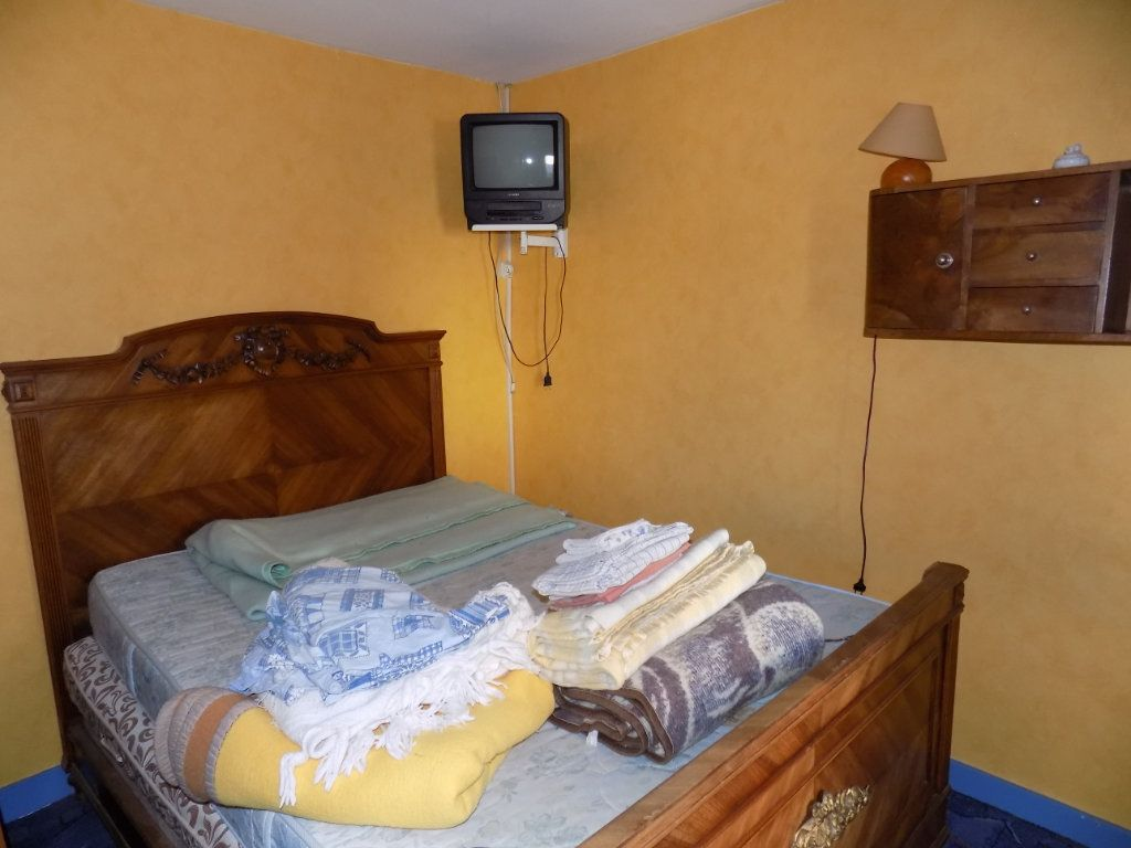 Appartement à vendre 4 130m2 à Parthenay vignette-14