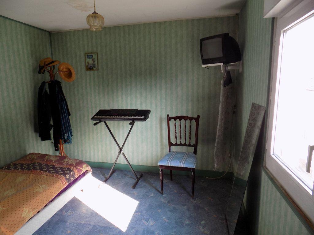 Appartement à vendre 4 130m2 à Parthenay vignette-15