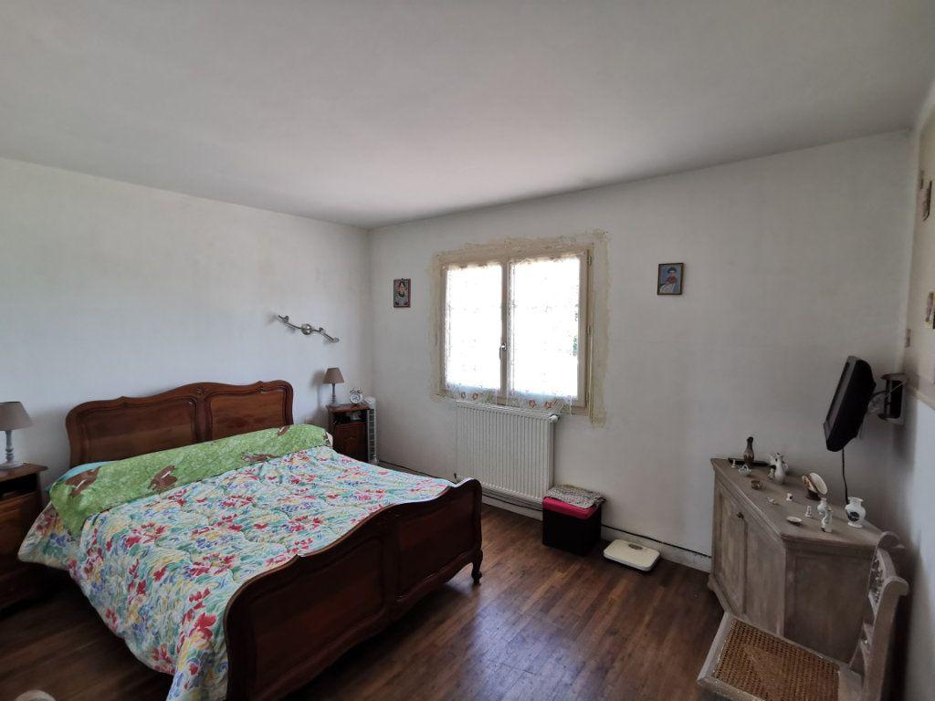 Maison à vendre 4 83m2 à Lageon vignette-6