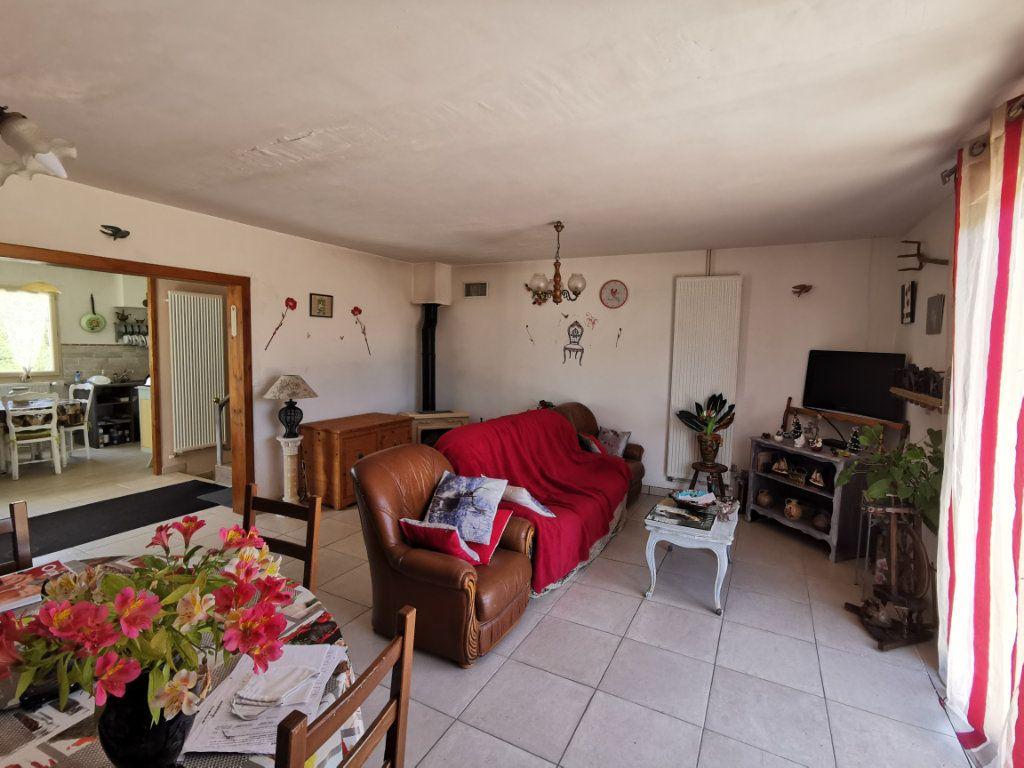 Maison à vendre 4 83m2 à Lageon vignette-11