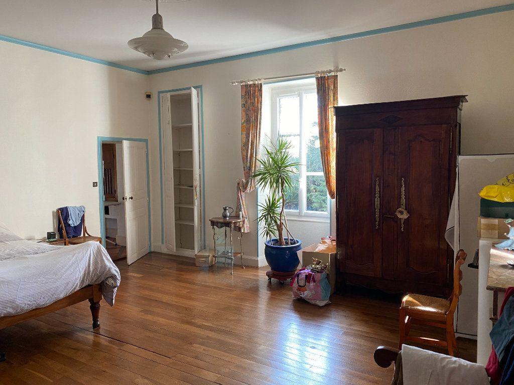 Maison à vendre 7 272m2 à Saint-Aubin-le-Cloud vignette-7
