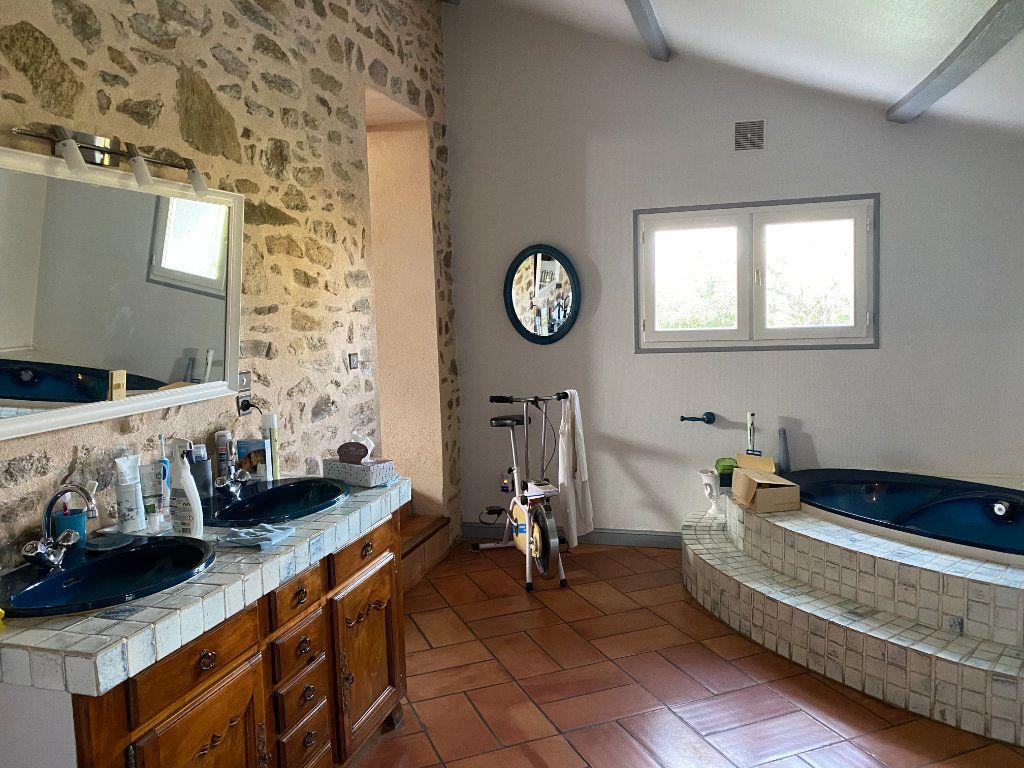 Maison à vendre 7 272m2 à Saint-Aubin-le-Cloud vignette-8