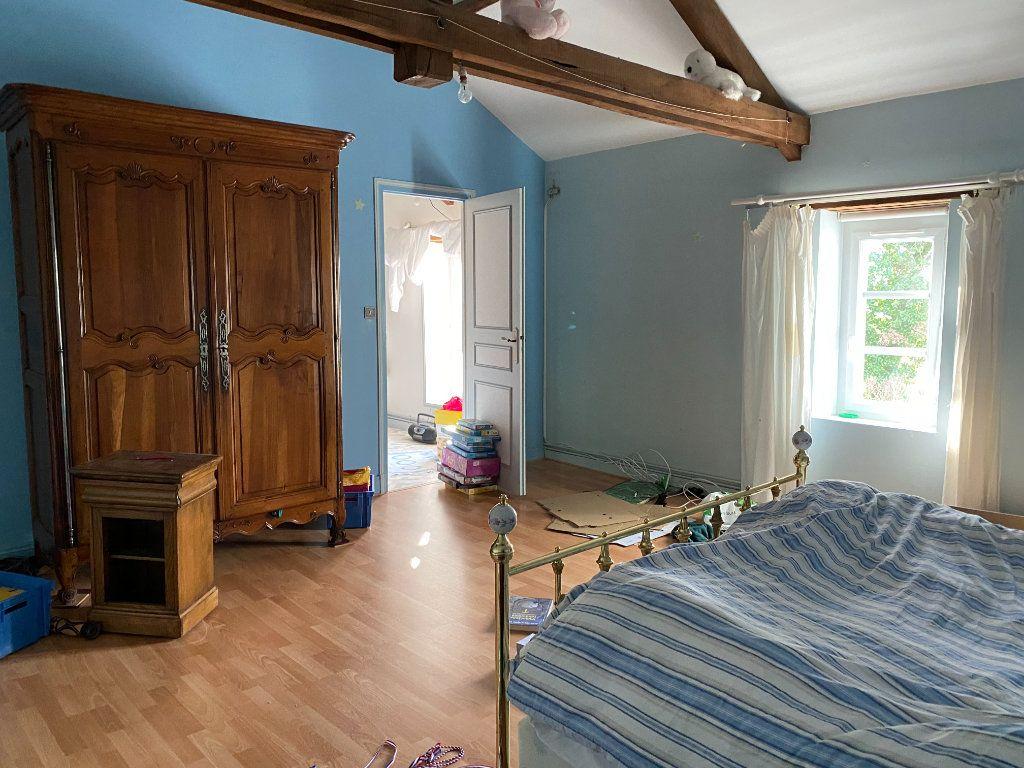 Maison à vendre 7 272m2 à Saint-Aubin-le-Cloud vignette-11