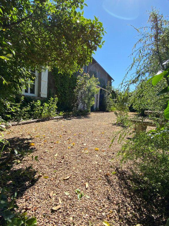 Maison à vendre 7 272m2 à Saint-Aubin-le-Cloud vignette-15