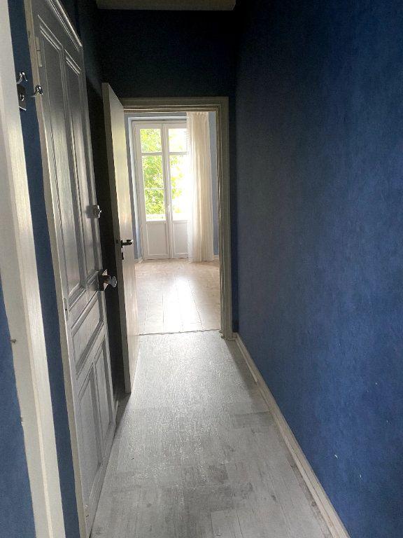 Appartement à louer 2 42m2 à Parthenay vignette-8