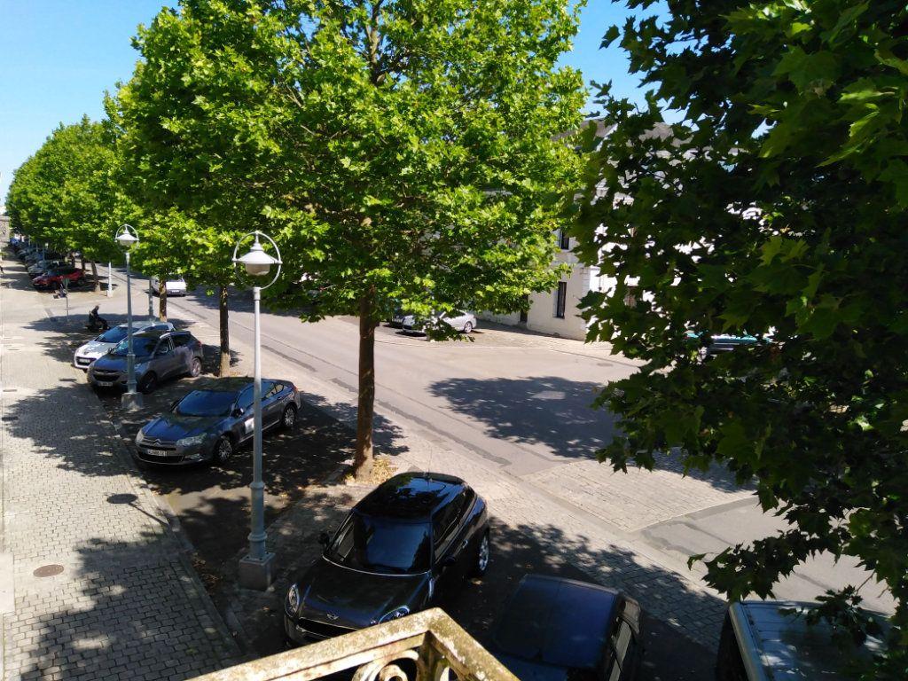 Appartement à louer 2 42m2 à Parthenay vignette-9