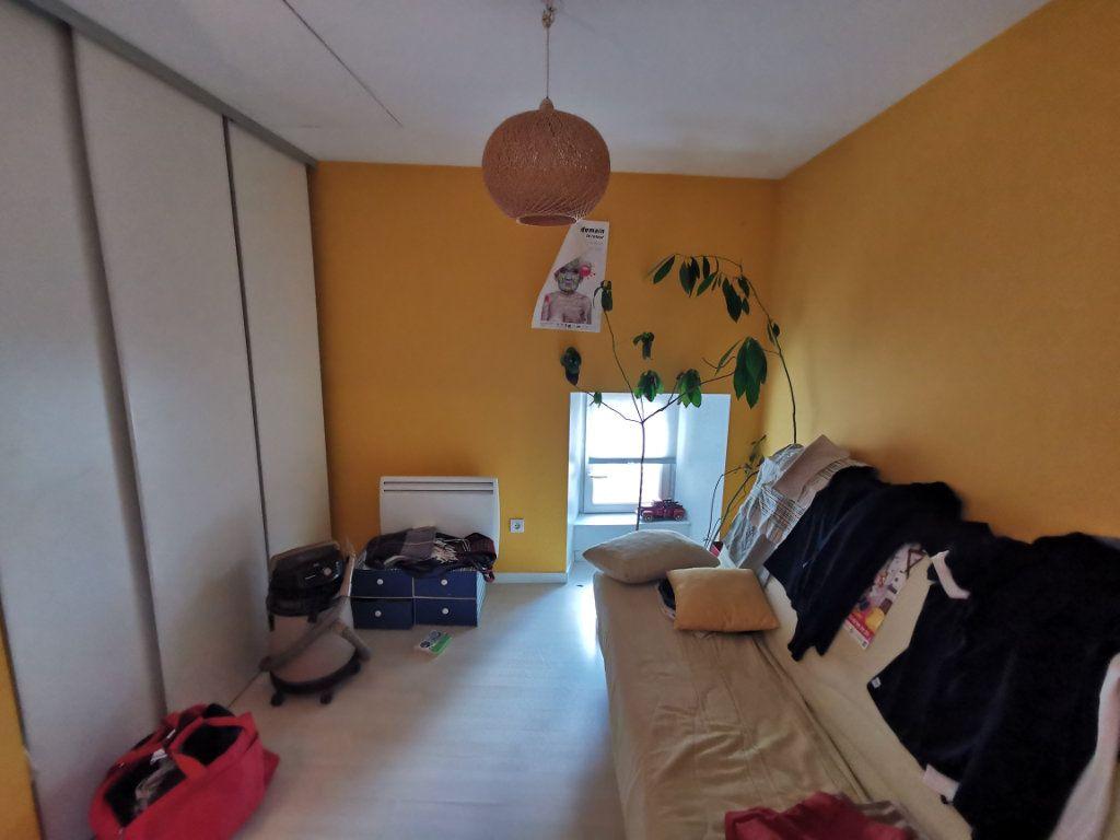 Maison à vendre 3 68m2 à Parthenay vignette-7