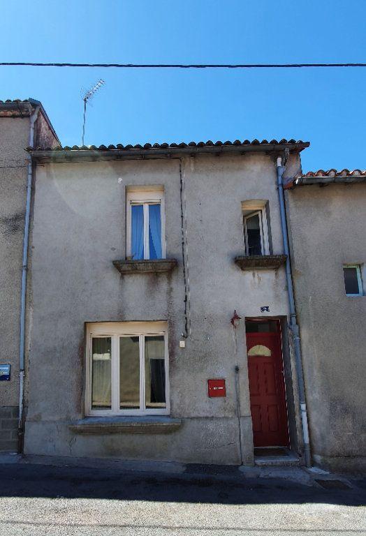 Maison à vendre 3 68m2 à Parthenay vignette-10
