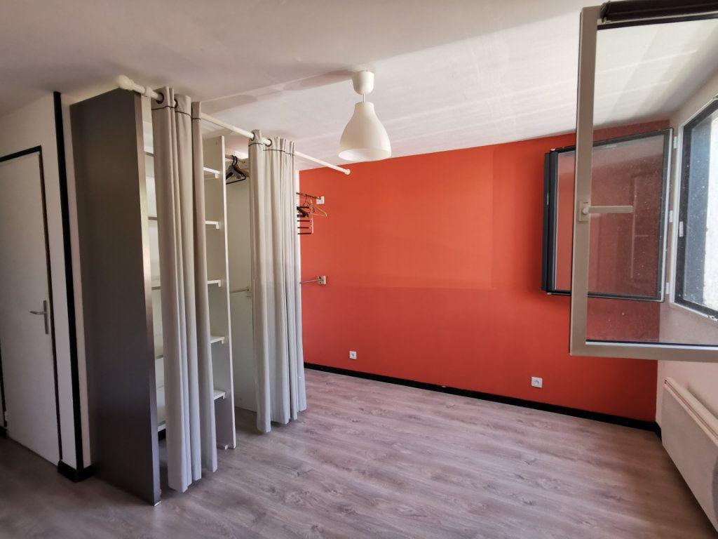 Maison à vendre 4 76m2 à Secondigny vignette-4