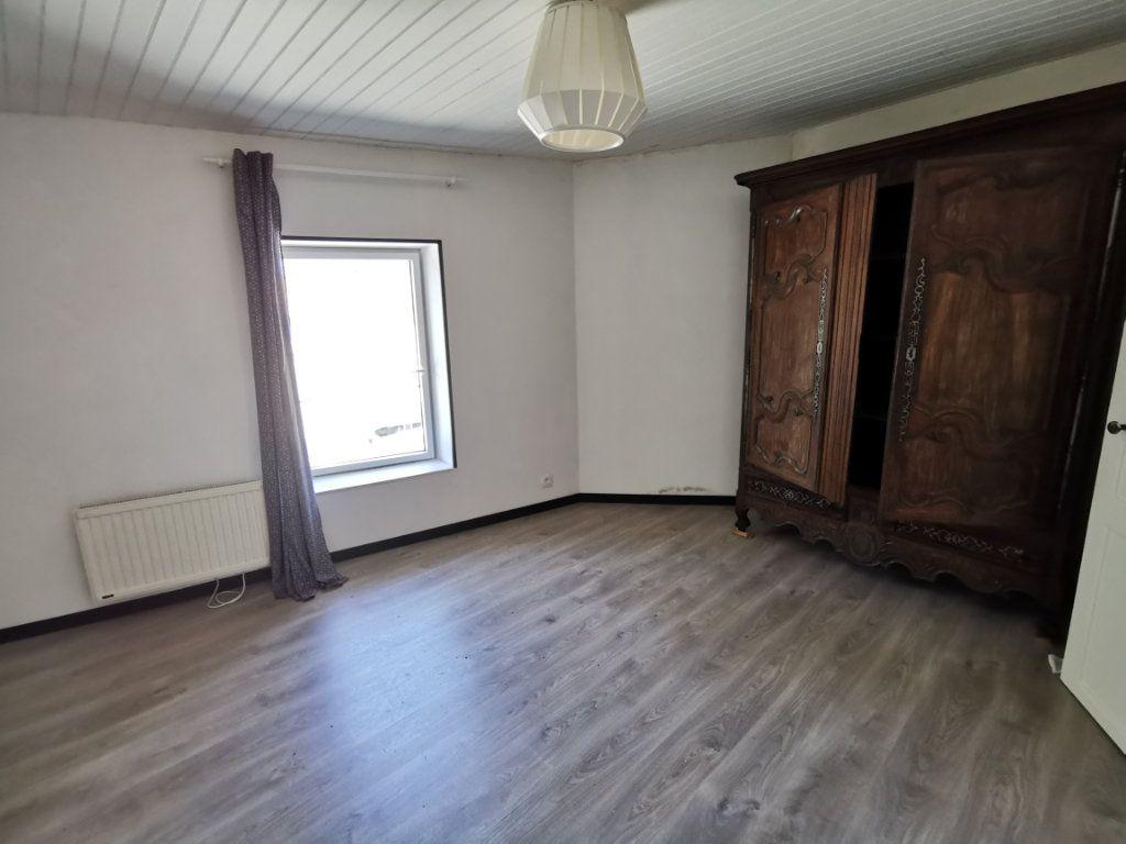 Maison à vendre 4 76m2 à Secondigny vignette-7
