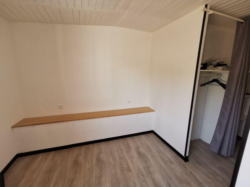 Maison à vendre 4 76m2 à Secondigny vignette-9