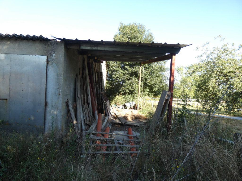 Maison à vendre 2 103m2 à Beaulieu-sous-Parthenay vignette-6