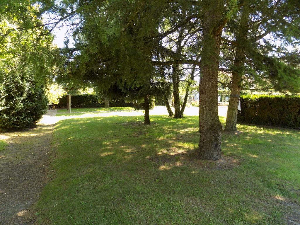 Maison à vendre 3 70m2 à Azay-sur-Thouet vignette-7