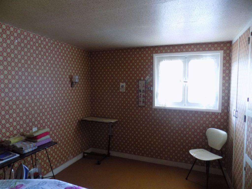 Maison à vendre 5 90m2 à Azay-sur-Thouet vignette-10