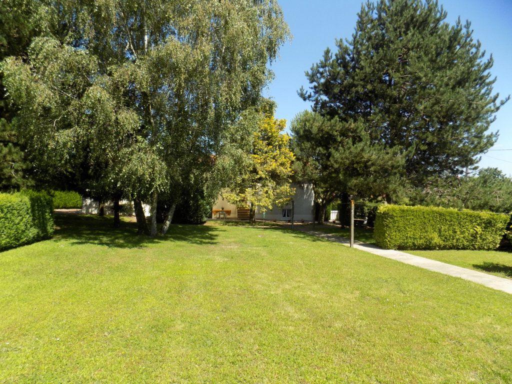 Maison à vendre 5 90m2 à Azay-sur-Thouet vignette-11