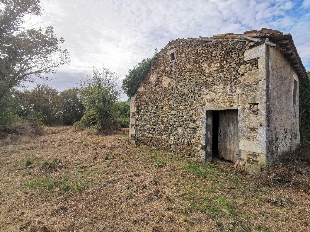 Maison à vendre 1 80m2 à Les Forges vignette-3