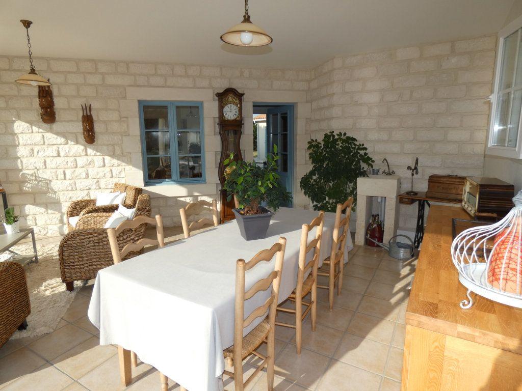 Maison à vendre 7 225m2 à Saint-Pardoux vignette-8