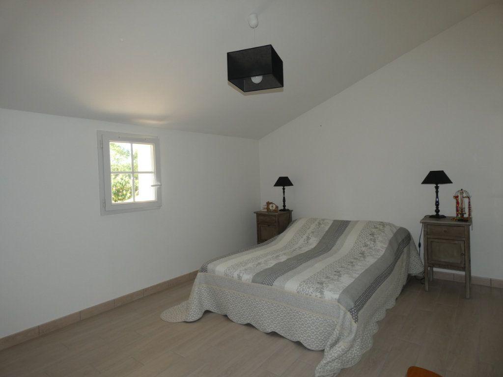 Maison à vendre 7 225m2 à Saint-Pardoux vignette-10