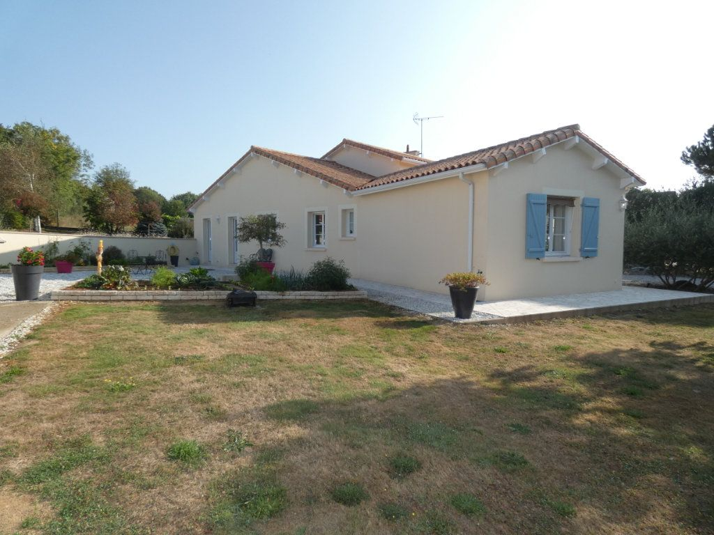 Maison à vendre 7 225m2 à Saint-Pardoux vignette-15