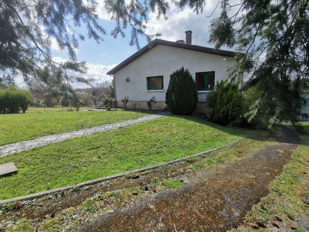 Maison à vendre 4 98m2 à Gourgé vignette-11