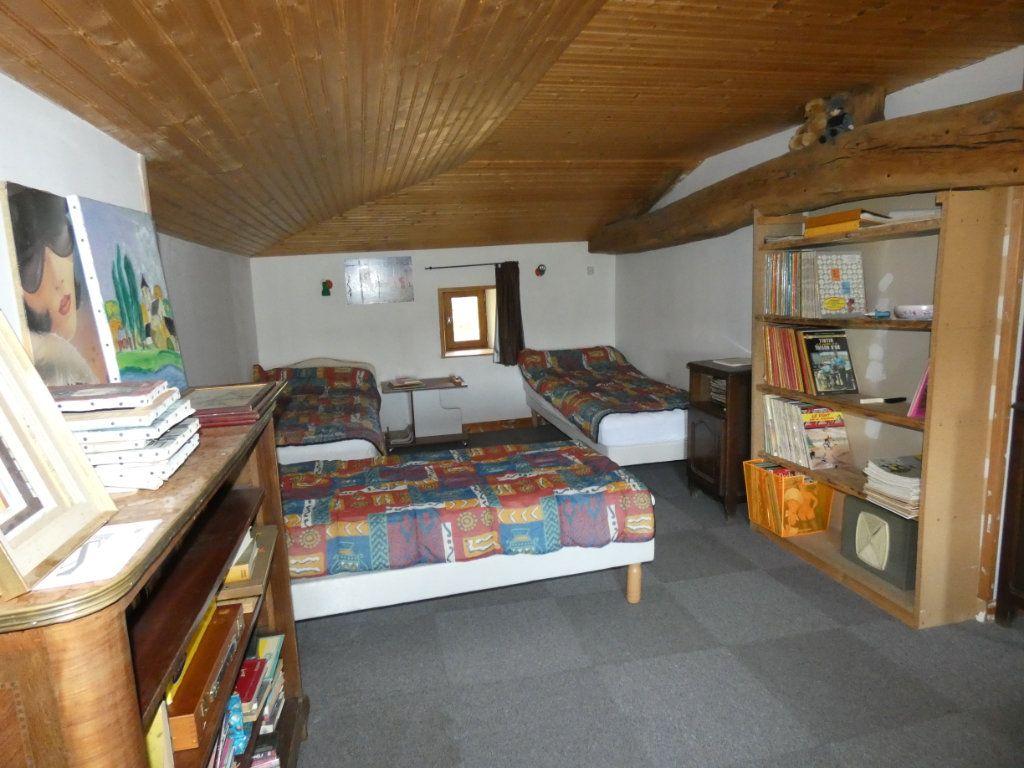 Maison à vendre 8 274.25m2 à Secondigny vignette-6