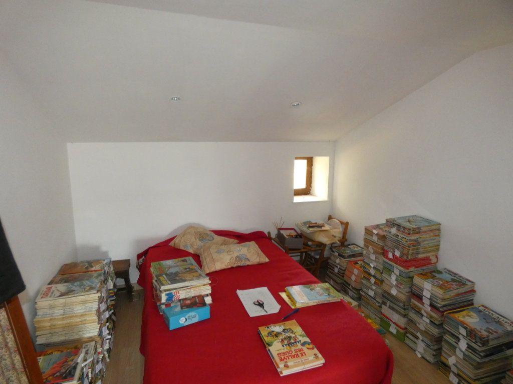 Maison à vendre 8 274.25m2 à Secondigny vignette-9