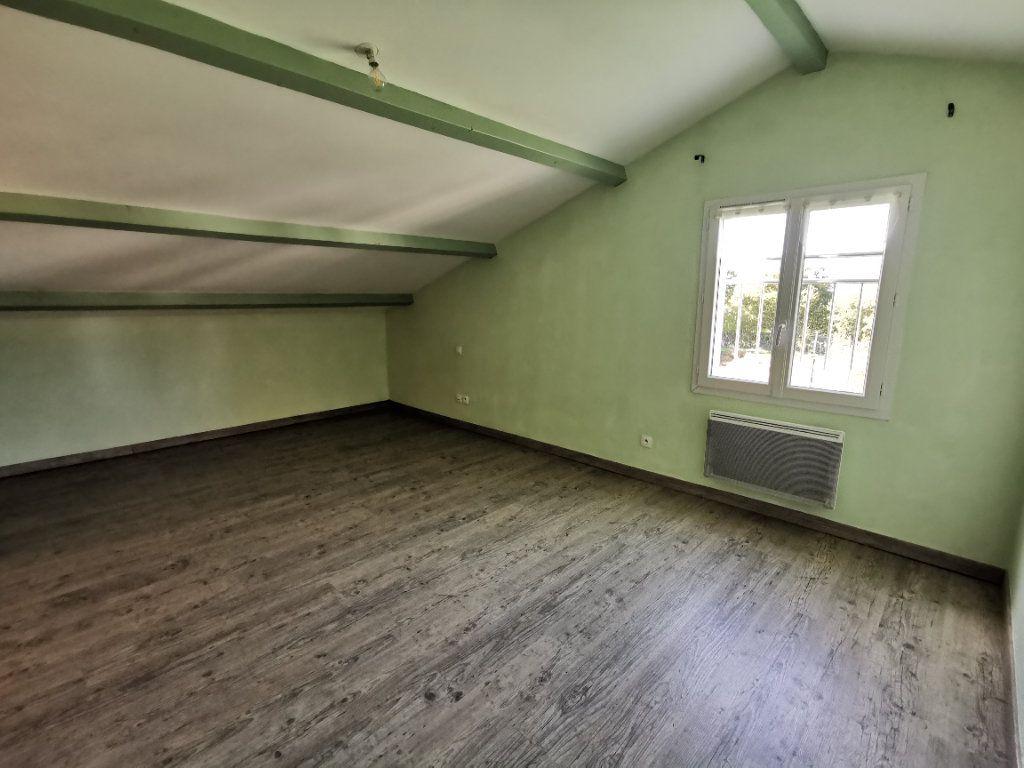 Maison à vendre 5 146m2 à Chiché vignette-5