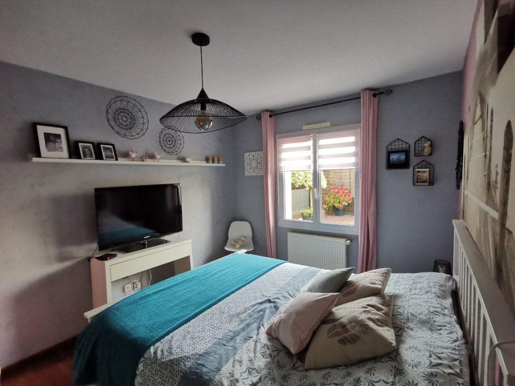 Maison à vendre 5 125m2 à Amailloux vignette-9