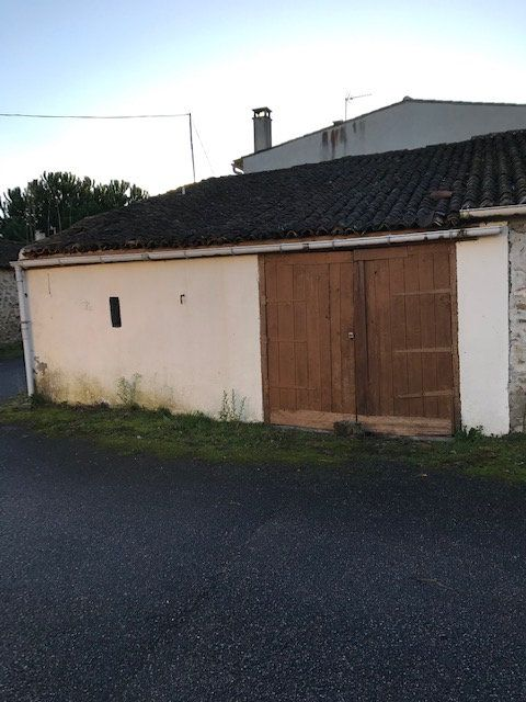 Maison à vendre 1 47m2 à Viennay vignette-1