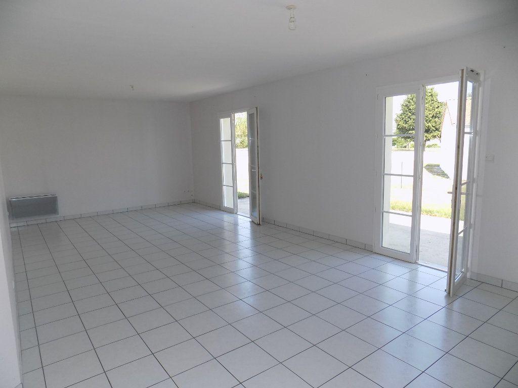 Maison à vendre 4 93m2 à Pompaire vignette-4