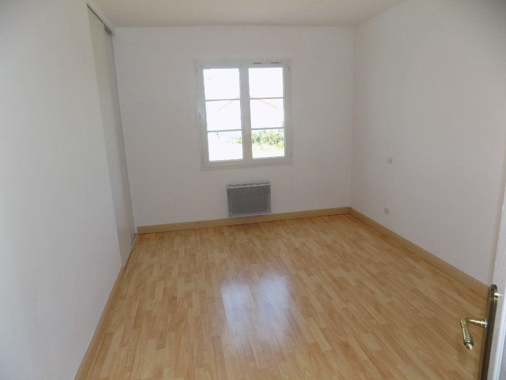 Maison à vendre 4 93m2 à Pompaire vignette-5