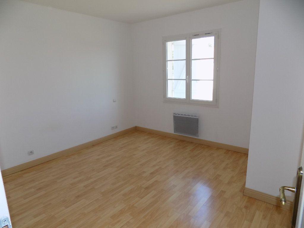 Maison à vendre 4 93m2 à Pompaire vignette-6
