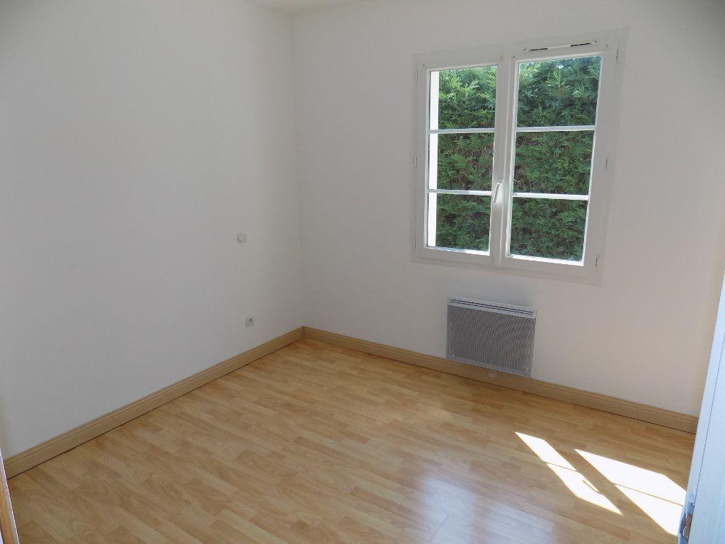 Maison à vendre 4 93m2 à Pompaire vignette-7