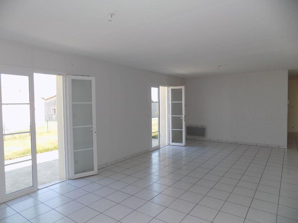 Maison à vendre 4 93m2 à Pompaire vignette-12