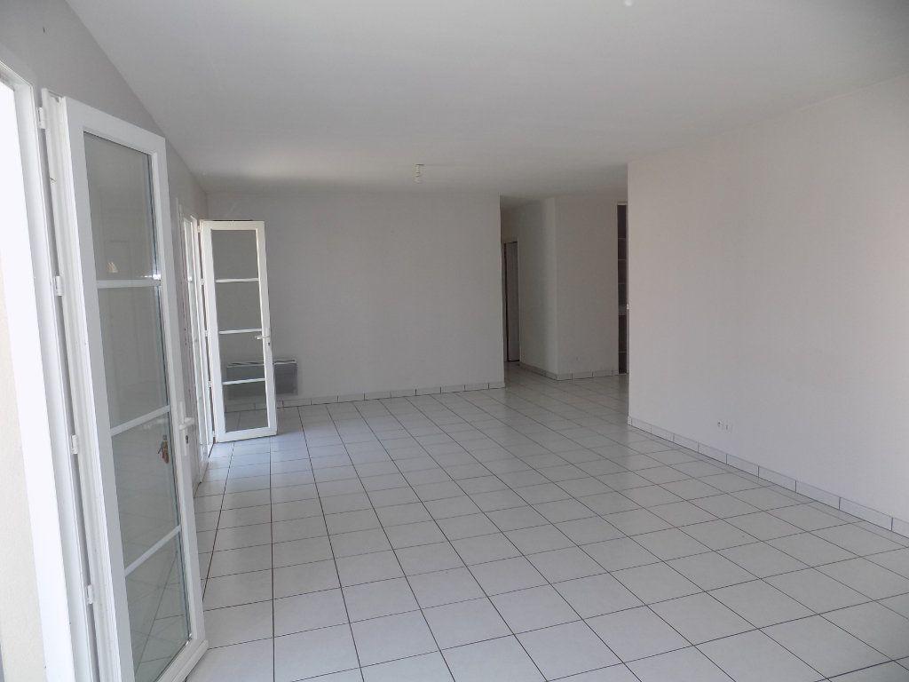 Maison à vendre 4 93m2 à Pompaire vignette-13