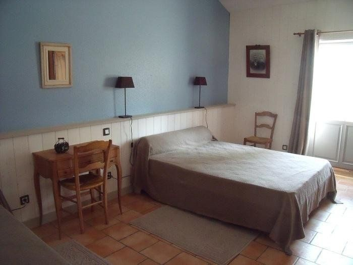 Maison à vendre 10 308m2 à Gourgé vignette-19
