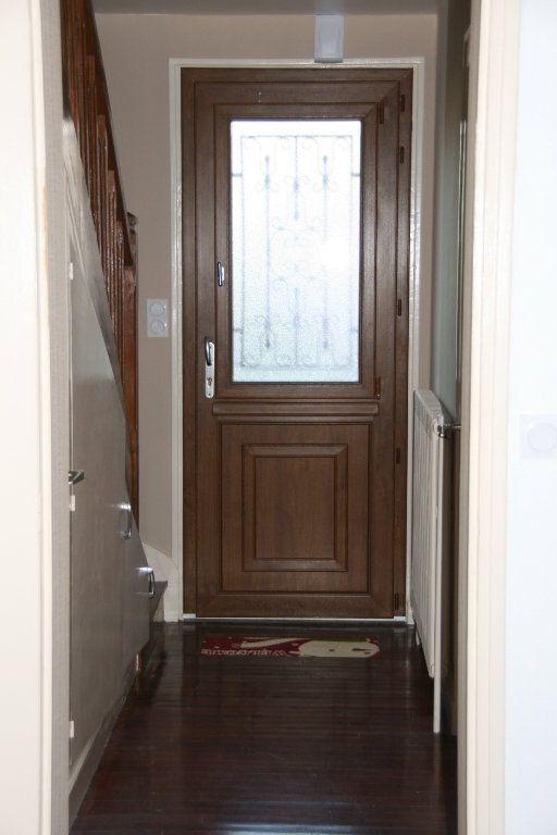 Maison à vendre 4 91m2 à Parthenay vignette-2