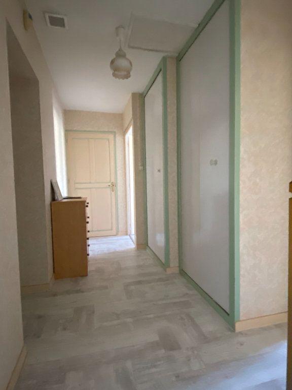 Maison à vendre 5 125m2 à Saint-Germain-de-Longue-Chaume vignette-13