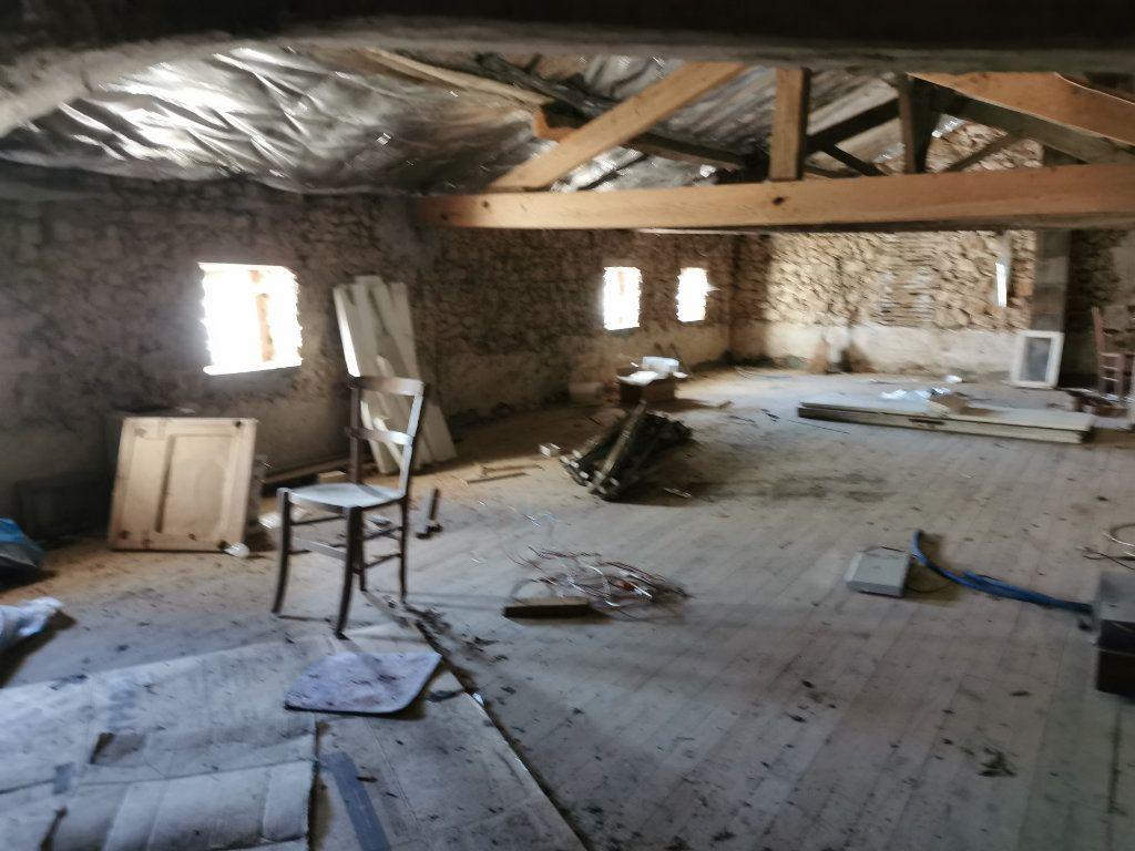 Maison à vendre 3 73m2 à Aubigny vignette-2