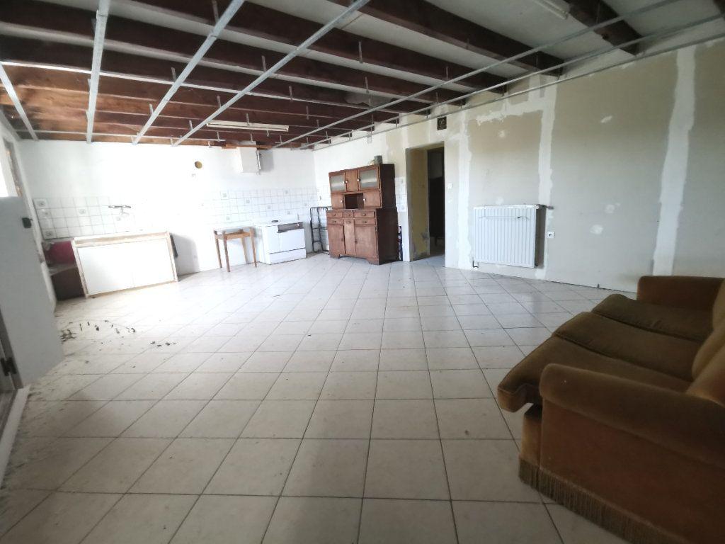 Maison à vendre 3 73m2 à Aubigny vignette-5